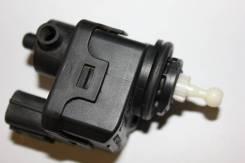 Корректор фар. Mitsubishi L200, KB4T