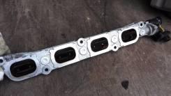 Клапан. Suzuki Escudo Suzuki Grand Vitara, TA04V, TA0D1, TAA4V, TD041, TD042, TD044, TD047, TD04V, TD0D1, TD0D2, TD0D3, TD0D4, TD0D6, TD0D7, TDA4V, TD...