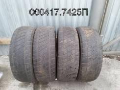 Westlake Tyres. Летние, 2011 год, износ: 50%, 4 шт
