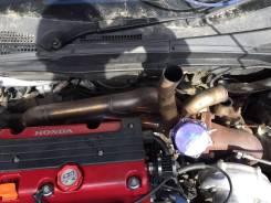 Коллектор. Honda Integra, ABA-DC5, DC5, ABADC5