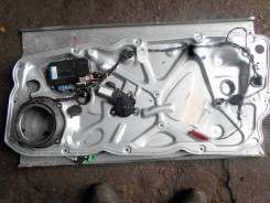 Стеклоподъемник электрический Fiat Stilo, правый передний