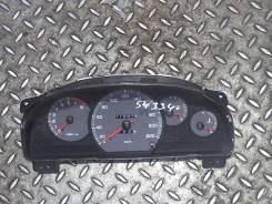 Щиток приборов (приборная панель) Daewoo Nubira 1999-2003