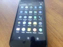 LG Nexus 4. Новый