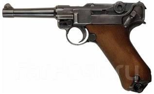 Лицензии, разрешения на оружие за пять дней