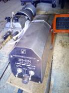 Электрометаллизатор эм-12 М