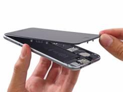 Нотэк - ремонт сотовых телефонов, ноутбуков, телевизоров, планшетов.