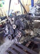 Двигатель на Mitsubishi Pajero V75W 6G74