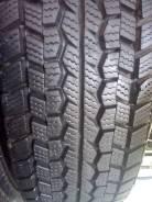 Dunlop SP LT. Всесезонные, износ: 5%, 6 шт