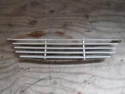 Решетка радиатора. Honda Accord, CH9