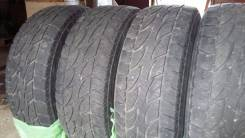 Bridgestone Dueler A/T D694. Летние, 2010 год, износ: 50%, 4 шт