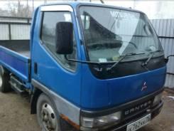 Mitsubishi Canter. Продам грузовик , 4 200 куб. см., 2 000 кг.