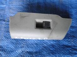 Кнопка стеклоподъемника правый задний Honda freed gb3 L15A