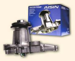 Помпа охлаждающей жидкости AISIN WPF026