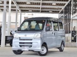Daihatsu Hijet. автомат, 4wd, 0.7, бензин, б/п. Под заказ