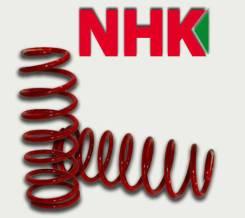 Пружина подвески NHK XP TY385F
