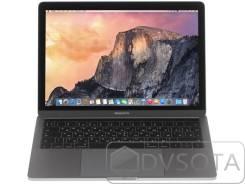 "Apple MacBook Pro 13. 13.3"", 2,9ГГц, ОЗУ 8192 МБ и больше, диск 256 Гб, WiFi, Bluetooth, аккумулятор на 10 ч."