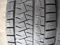 Pirelli Ice Asimmetrico. Всесезонные, 2015 год, износ: 5%, 4 шт