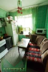 2-комнатная, улица Шепеткова 18. Луговая, агентство, 43 кв.м.
