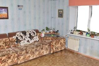 1-комнатная, переулок Байкальский 5. Индустриальный, агентство, 35 кв.м.