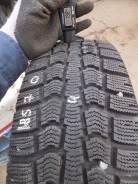 Pirelli Winter Ice Control. Зимние, без шипов, 2010 год, износ: 10%, 4 шт. Под заказ