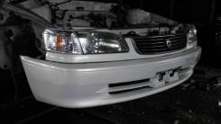 Ноускат. Toyota Corolla, AE110, 10, EE110, AE111, EE111