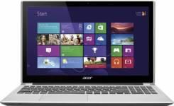 """Acer Aspire V5. 15.6"""", 2,0ГГц, ОЗУ 6144 МБ, диск 750 Гб, WiFi, Bluetooth, аккумулятор на 5 ч."""