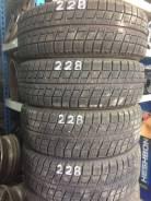 Bridgestone Blizzak Revo2. Зимние, без шипов, 2011 год, износ: 5%, 4 шт. Под заказ