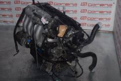 Двигатель в сборе. Honda Stepwgn, RF1, RF2 Honda CR-V, RD1, RD2 Honda Orthia, EL2, EL3 Honda S-MX, RH1, RH2 Двигатель B20B