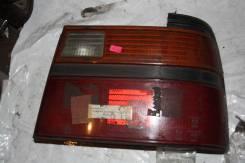 Стоп R, Mazda 626, №043-6888, правый