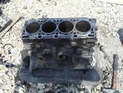 Блок цилиндров Nissan R2