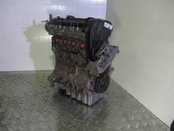 Двигатель в сборе. Audi A3 Volkswagen Golf Volkswagen Jetta Skoda Octavia SEAT Toledo SEAT Altea SEAT Leon Двигатель BLR