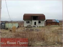 Продается новострой в живописном районе. Заозерная, р-н Приисковый, площадь дома 293 кв.м., скважина, электричество 20 кВт, отопление твердотопливное...