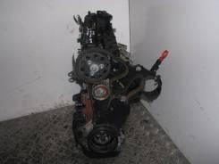 Двигатель в сборе. Volkswagen Passat CC Volkswagen Golf Volkswagen Jetta Двигатель CCZB