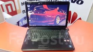 """Asus. 15.6"""", 2,3ГГц, ОЗУ 4096 Мб, диск 250 Гб, WiFi"""