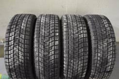 Bridgestone Blizzak DM-V1. Зимние, 2010 год, износ: 10%, 4 шт