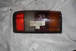Стоп L, Opel Kadett, с 80-84г., левый