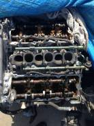 Клапан vvt-i. Nissan: 350Z, Fairlady Z, Stagea Ixis 350S, Infiniti FX45/35, Elgrand, Teana, Presage, Infiniti M35/45, Stagea, Murano, Pathfinder, Fuga...