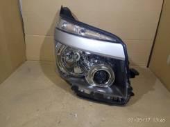 Фара. Toyota Voxy, ZRR75G, ZRR70G, ZRR75, ZRR70W, ZRR75W, ZRR70
