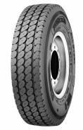TyRex All Steel VM-1. Всесезонные, 2017 год, без износа