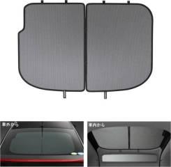 Шторка окна. Honda Insight, DAA-ZE2, ZE3, ZE2, DAAZE2