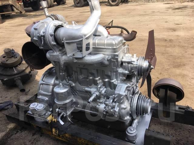 Двигатель смд 22 б у дробильная установка в Елец
