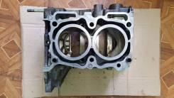 Блок цилиндров. Subaru Forester, SG5 Двигатели: EJ203, EJ204