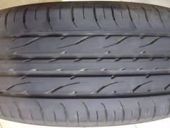 Dunlop Enasave EC203. Летние, износ: 5%, 2 шт
