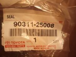 Сальники Toyota подходят в клапанную крышку Nissan GA15. Nissan: Langley, Pulsar, NX-Coupe, Sunny RZ-1, Wingroad, Lucino, Silvia, Laurel Spirit, Prese...