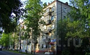 2-комнатная, проспект Кирова 57. Кировский , агентство, 42 кв.м.