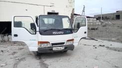 Isuzu Elf. Продаётся грузовик Исуцу ELF, 4 600 куб. см., 2 000 кг.