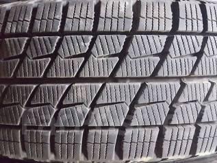 Bridgestone Ice Partner. Всесезонные, износ: 5%, 2 шт