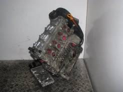 Двигатель в сборе. SEAT Cordoba SEAT Arosa SEAT Ibiza Volkswagen Polo Двигатель AKP