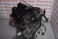 Двигатель Honda, L15A, 4-х катушечный | Гарантия до 120 дней