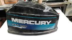 Продам мотор Меркури на запчасти